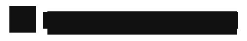 KobiecePorady.pl - Portal z poradami dla Kobiet