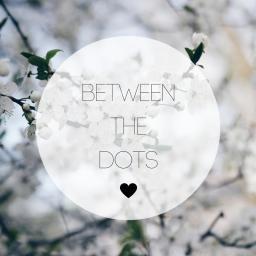 Between Dots