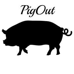 PigOut.pl
