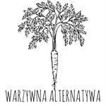Katarzyna/ Warzywna Alternatywa