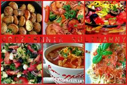 Codziennik Kulinarny