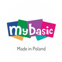JustynaMyBasic