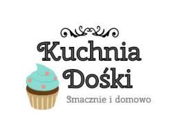 Kuchnia Dośki
