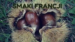 Smaki Francji