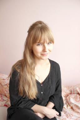 Barbara Maciejewska