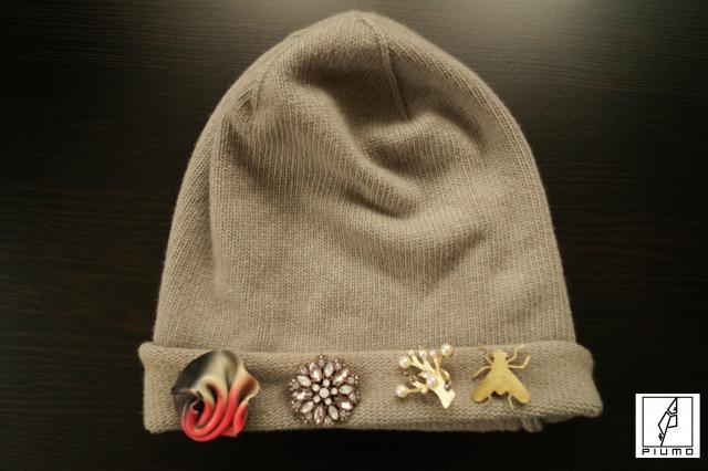 blog, moda, stylizacje, dress code, wygląd, czapka