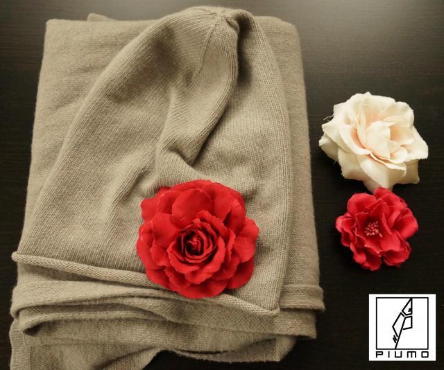 moda, stylizacje, dress code, wygląd, czapka, blog