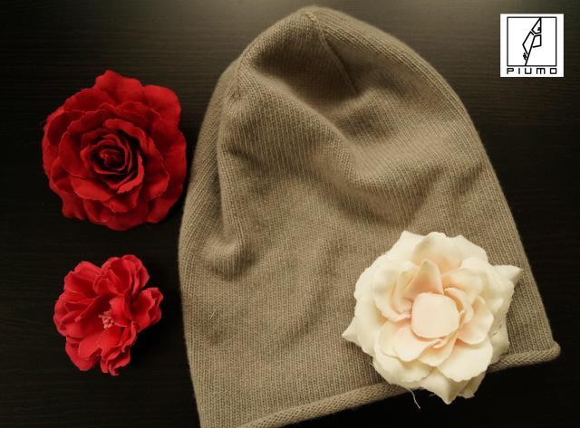 stylizacje, dress code, wygląd, czapka, blog, moda