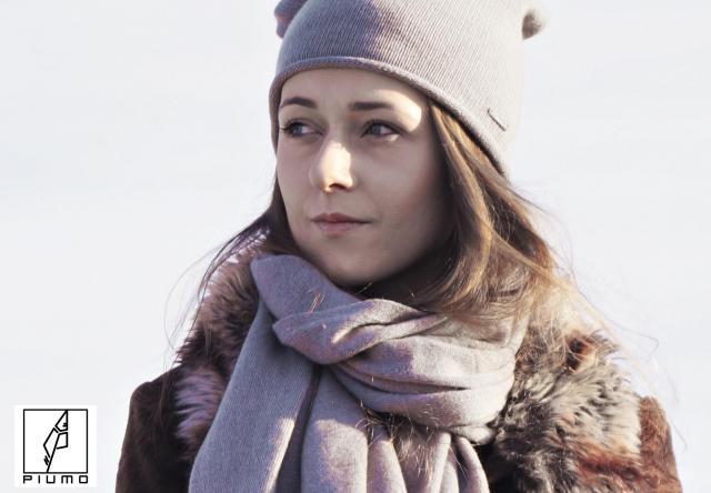 wygląd, czapka, blog, moda, stylizacje, dress code