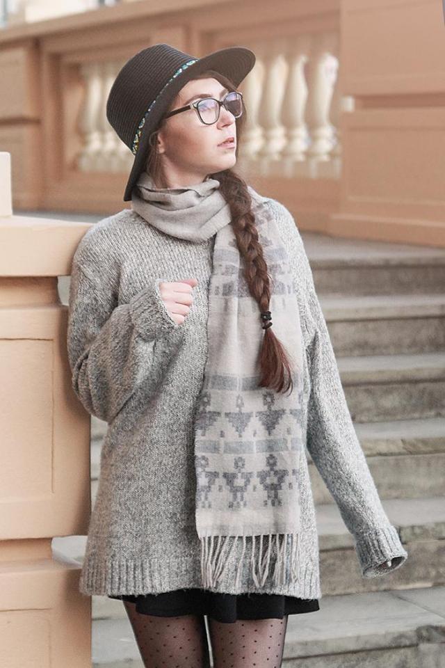 buty, blog, moda, stylizacje, dress code, wygląd