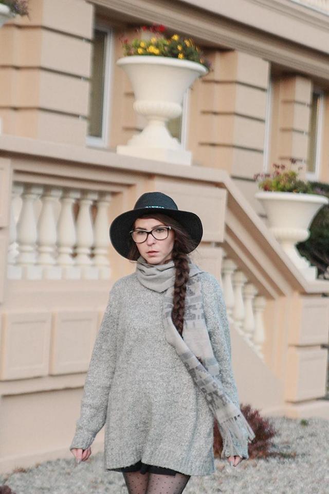 blog, moda, stylizacje, dress code, wygląd, buty