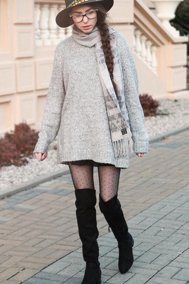 stylizacje, dress code, wygląd, buty, blog, moda