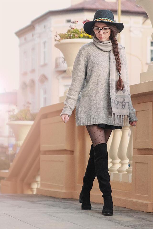wygląd, buty, blog, moda, stylizacje, dress code