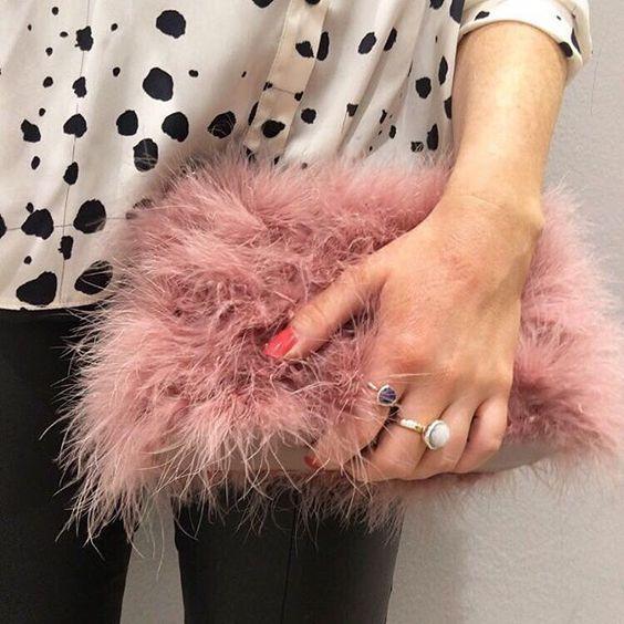 blog, moda, stylizacje, dress code, wygląd, torebka