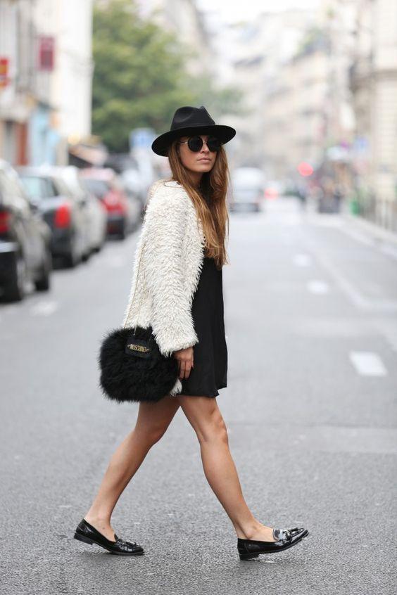 moda, stylizacje, dress code, wygląd, torebka, blog