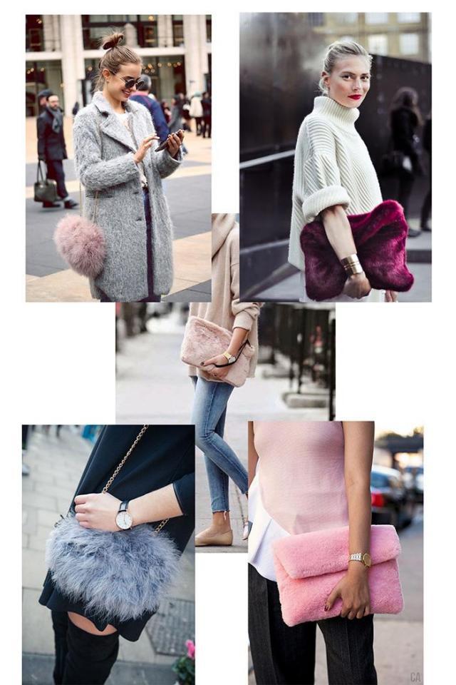 stylizacje, dress code, wygląd, torebka, blog, moda