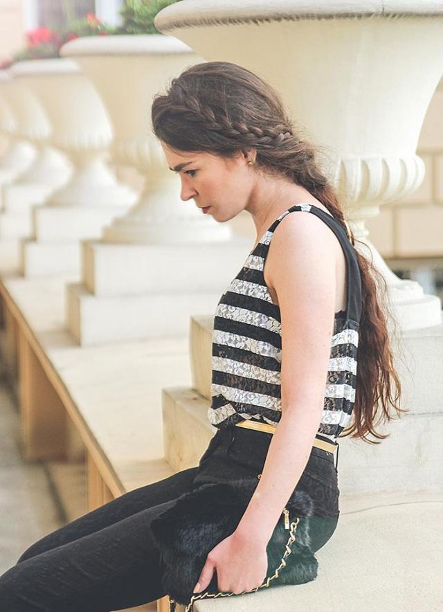 dress code, wygląd, torebka, blog, moda, stylizacje