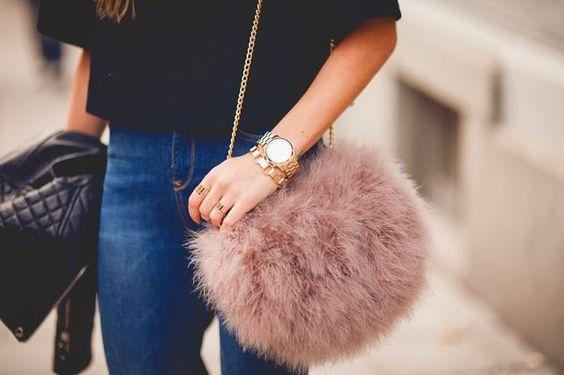 wygląd, torebka, blog, moda, stylizacje, dress code