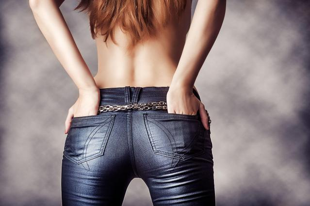 Dopasuj idealne spodnie do Twojej sylwetki. O tym powinnaś wiedzieć!