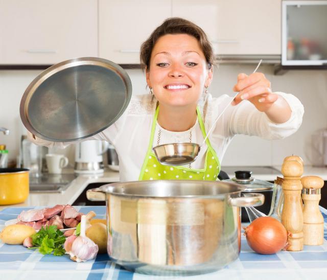 Poznaj cudowne właściwości bobu - kilka przepisów na zdrowe dania