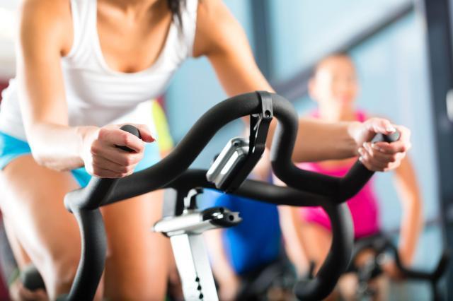 Mity dotyczące ćwiczeń, o których nikt Ci dotychczas nie powiedział