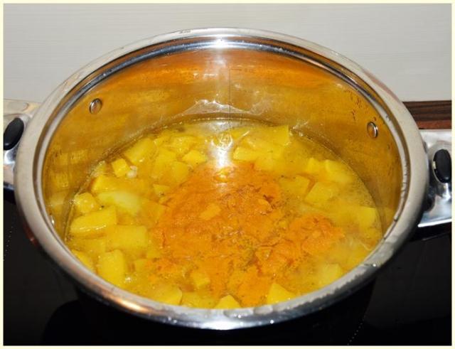 zupy, blog, obiad, zdrowe przepisy, zdrowe jedzenie