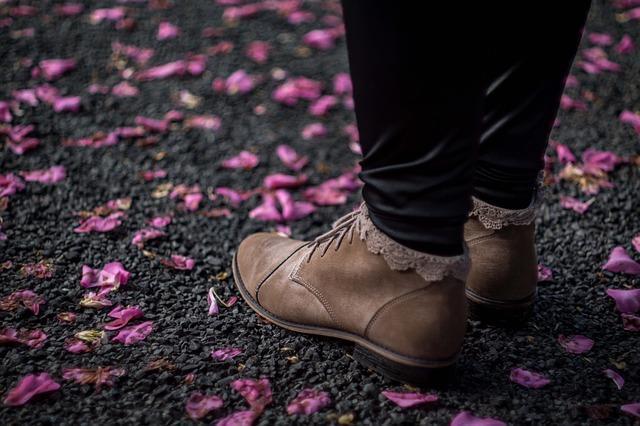 blog, moda, stylizacje, dress code, wygląd, obuwie, buty, dziecko