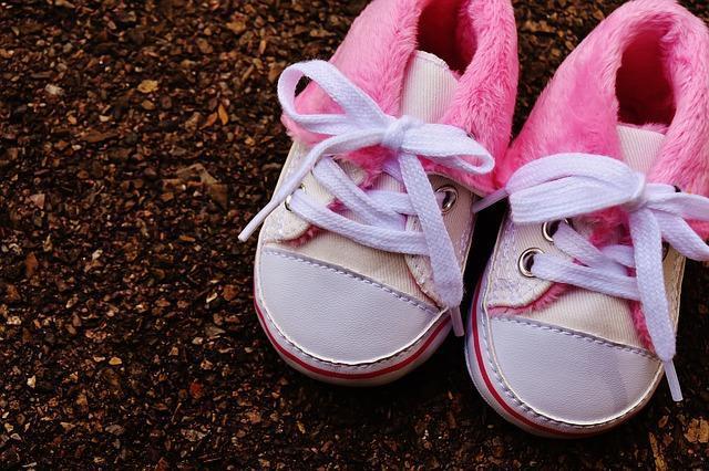 stylizacje, dress code, wygląd, obuwie, buty, dziecko, blog, moda