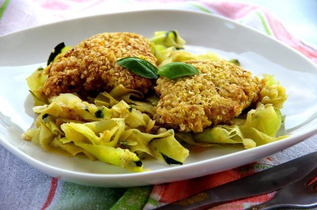 blog, przepisy, gotowanie, zdrowe jedzenie, spaghetti