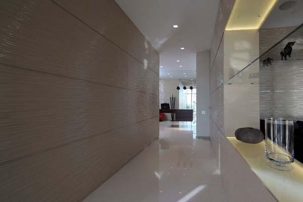 luksusowe mieszkanie, apartament, mieszkanie wieżowcu
