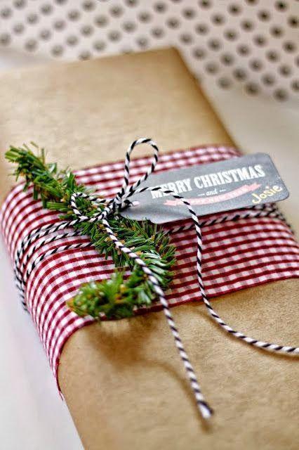 święta, prezenty, boże narodzenie, blog