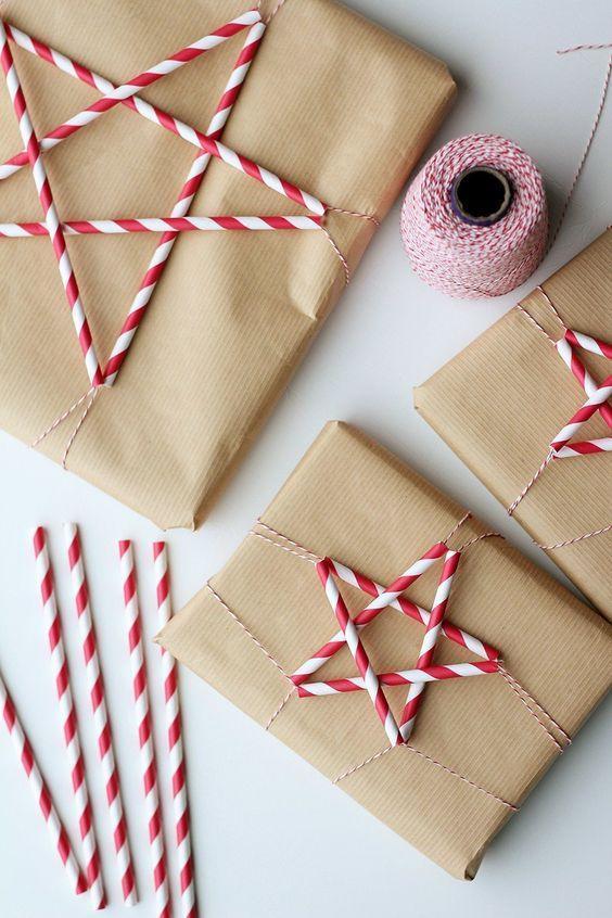blog, święta, prezenty, boże narodzenie