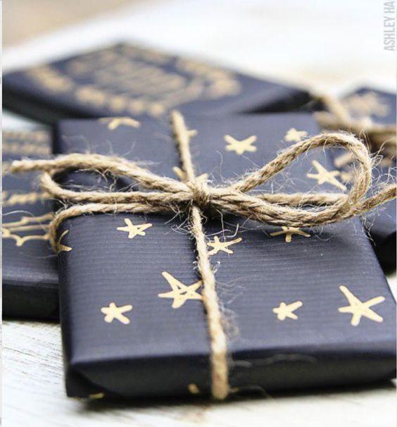 prezenty, boże narodzenie, blog, święta
