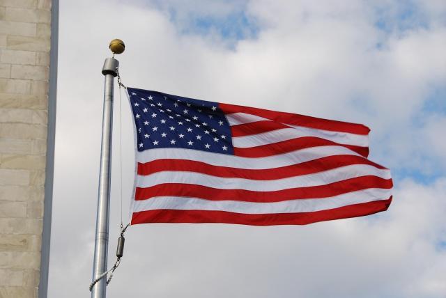 Jak dostać wizę do USA? Poradnik w 6 krokach