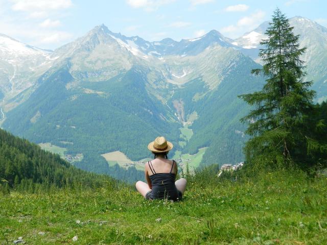 Jak przygotować się do wyjazdu w góry? O tym nie zapomnij!