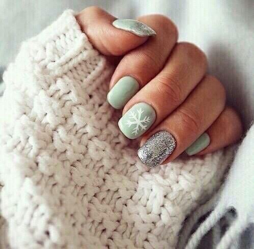 paznokcie w paski, paznokcie ombre, paznokcie, paznokcie wzory