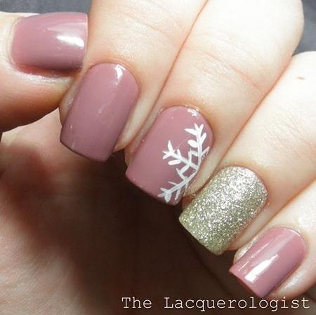 paznokcie ombre, paznokcie, paznokcie wzory, paznokcie w paski