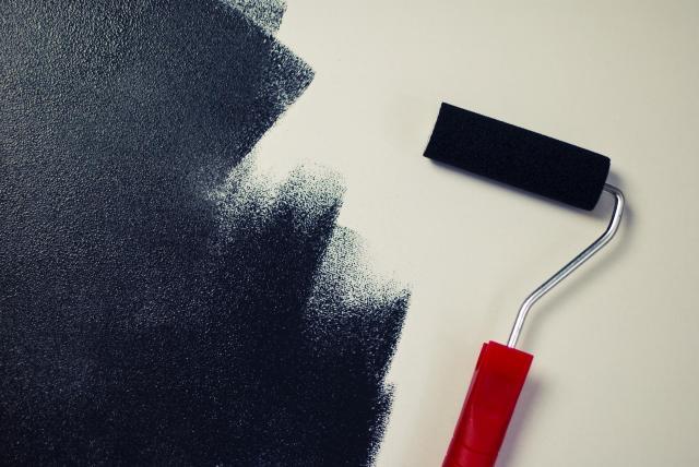 11 sekretów malowania, o których zawodowcy Ci nie powiedzą
