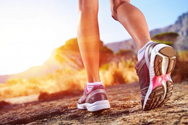 Poradnik dla leniwych: jak zacząć biegać?