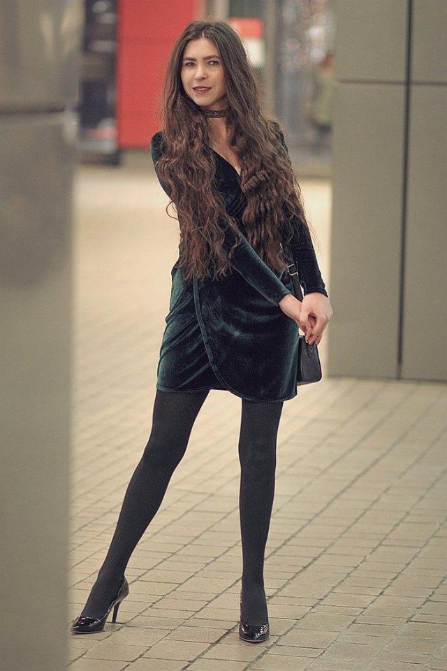 dress code, wygląd, sukienki, blog, moda, stylizacje