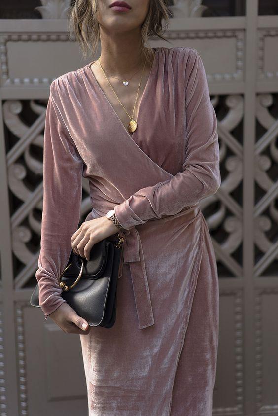 sukienki, blog, moda, stylizacje, dress code, wygląd