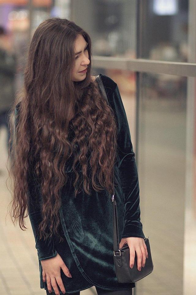blog, moda, stylizacje, dress code, wygląd, sukienki