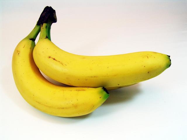 owoce, żywność, warzywa