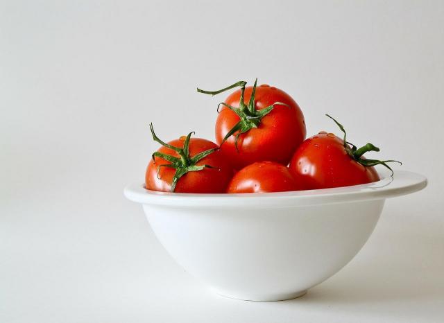 żywność, warzywa, owoce