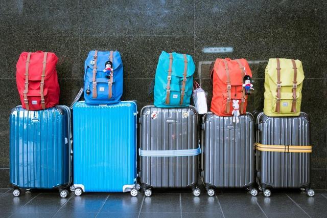 Przydatne porady i fakty, które powinna znać każda osoba wybierająca się w podróż