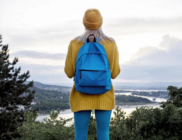 Podróże z dziećmi - jak się do nich przygotować?