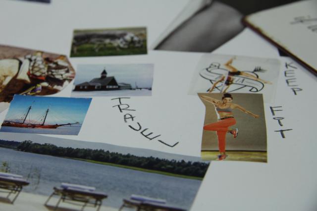 blog, lifestyle, moda, planowanie czasu
