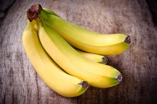 Sprawdzony przepis na to, jak wykorzystać przejrzałe banany