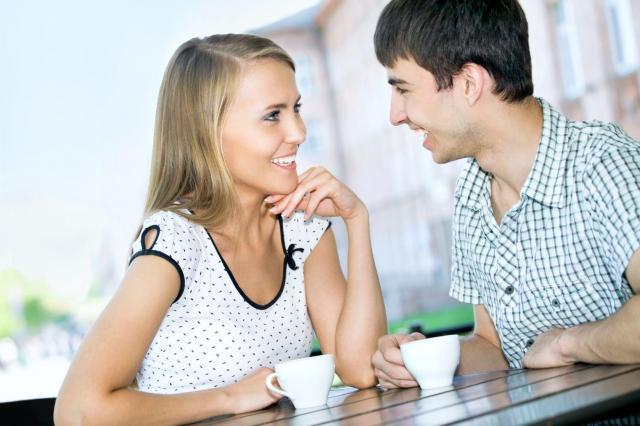 Przygotowanie do randki - najważniejsze wskazówki i porady