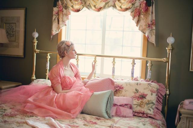 6 powodów, po przeczytaniu których zapragniesz mieć sypialnię na poddaszu